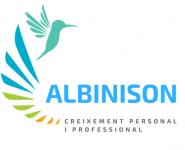 albinison (2) (1)