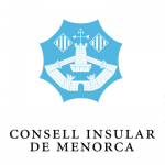 logo_cime