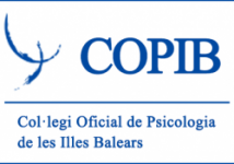 logo_copib